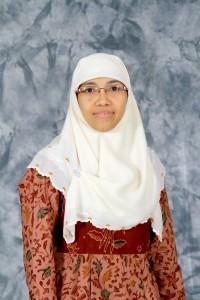 Ihsanawati2