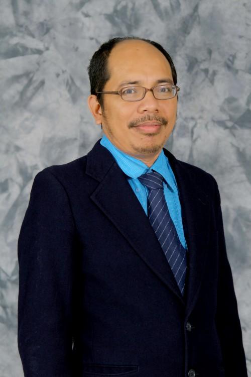 Zeily Nurachman2
